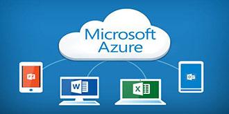 """微软中国Azure新计划, 开放万项""""专利池""""!"""