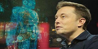 马斯克AI威胁论再次被否决,这次是比尔•盖茨!