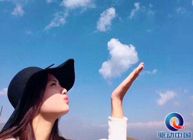 微信图片_20171009153814 副本
