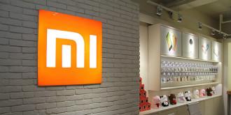 途家网获3亿美元融资 小米华东总部落户南京