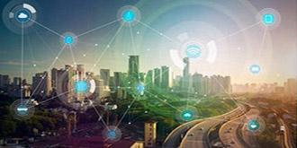 """阿里""""城市大脑1.0""""发布: 智能调控信号灯、缩减通行时间!"""