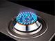 广东省抽检燃气灶、热水器  威力华菱等多个品牌产品不合格