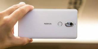 【每日科技】Nokia7主打设计2499元起 贾跃亭败诉牵出百万封口费