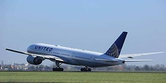 华为航空混合云、旅客大数据等ICT解决方案亮相WPS!