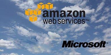 硅谷巨头公布三季度营收,微软亚马逊云计算业务均盈利!