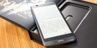 匠心工艺两面世界!双面屏手机YotaPhone3全面评测