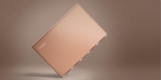 联想发布YOGA 6 Pro/MIIX 520   配置与售价都很给力