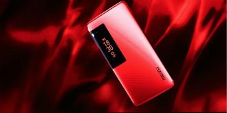 【每日科技】夏普否认产品质量存缺陷 魅族手机疑因爆炸被禁运