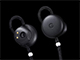 谷歌首批Pixel Buds耳机已出货!但官网仍显示缺货