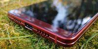 坚果Pro 2详细评测:看过都说漂亮的Almost全面屏手机