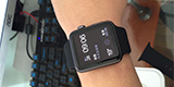 Apple Watch又有新款表带了!寇驰推出秋季新款设计