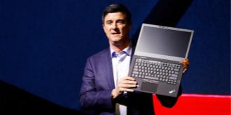 经典归来你还会爱它吗?联想发布ThinkPad 25周年纪念版,售价12999元