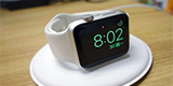 Apple Watch运动监测功能更进一步!将与健身房设备相连