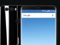 全面屏MIX2仅售990?Ulefone产品线让你震惊不断