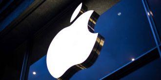 苹果舍弃高通转投他人怀抱,调制解调器订单或归英特尔所有