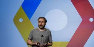 为吸引开发者,谷歌将云平台GPU的价格下调36%!