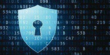 """国家密码局:国内多数政务云数据""""裸奔""""存安全隐患!"""