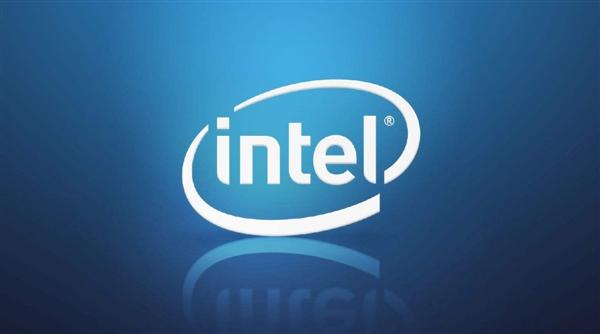 Intel ME安全漏洞事件扩大 戴尔宣布提供关闭服务