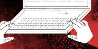 消灭实体键盘!谷歌计划打造双屏触摸笔记本