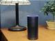 积极求增长?亚马逊扩大智能音箱和音乐服务版图