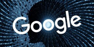 【每日科技】谷歌借AI之名重返中国 顺丰出资23亿建货运机场