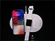 iPhone X或将提前实现无线充电!南孚推出全球首款专用无线充