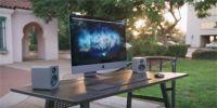 售价39488元起!国行版iMac Pro官网上架开售在即