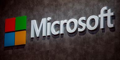 """微软宣布""""五年计划"""",投入五千万美元借助AI应对气候变化"""
