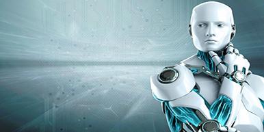 韩媒:韩国AI专利居全球第三,总体技术水平不及中美
