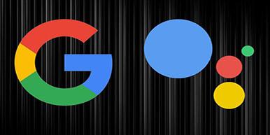 谷歌借助AI合成语音系统,实现仿真原声文本转语音!