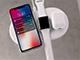 iPhone X也支持第三方无线充电板充电!?AirPower内部代号泄露这一秘密