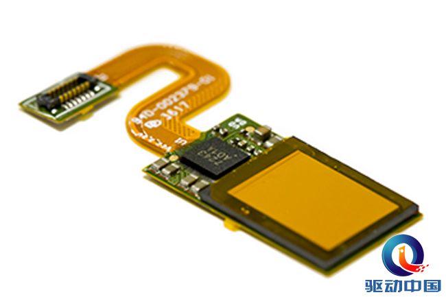 Synaptics-Clear-ID-optical-fingerprint-sensor-png 副本