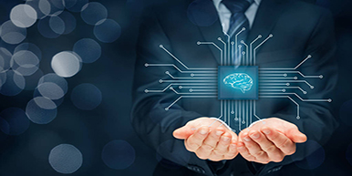 发改委公布2018 AI重大工程项目,深度学习/自动驾驶占主流!