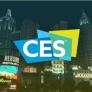 CES2018电视前瞻:显示设备越来越大,8K成崛起新势力