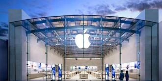 【武松娱乐】武松娱乐机器狗Aibo复活售价破万 苹果店连发两起电池爆炸案