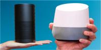 Canalys预估2018年智能音箱市场:决定性一年 苹果强势搅局