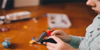 腾讯和乐高达成战略合作 为儿童提供健康绿色游戏体验
