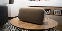 谷歌Home max玩坏无线路由器,这到底是怎么一回事?