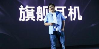 魅族发布LIVE耳机售价1299元  网友:这不是乞丐版舒尔846吗?