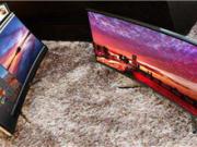 合作实锤终落地!三星将发布采用LGD液晶面板的电视