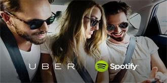 Uber自动驾驶技术或将投入商用已运送5万付费客人