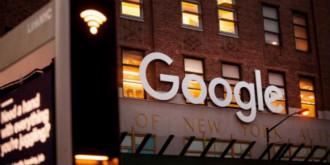 【每日科技】软银组团携巨资入主Uber 腾讯谷歌达成专利共享协议