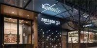 """Amazon Go今日正式开业,抢滩""""新零售""""市场!"""