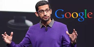 谷歌、Facebook相继宣布在法国建立AI研发团队