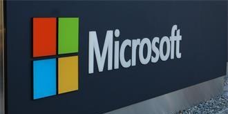 """微软推出""""绘图机器人"""",未来或将帮助到盲人"""
