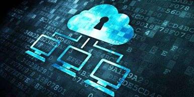 麦肯锡:企业用户采用公共云服务安全顾虑正在降低