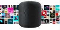 苹果HomePod开售之际,其7大缺陷遭外媒曝出