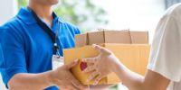 国家邮政局发布快递满意度调查报告:顺丰第一,81%用户接受涨价