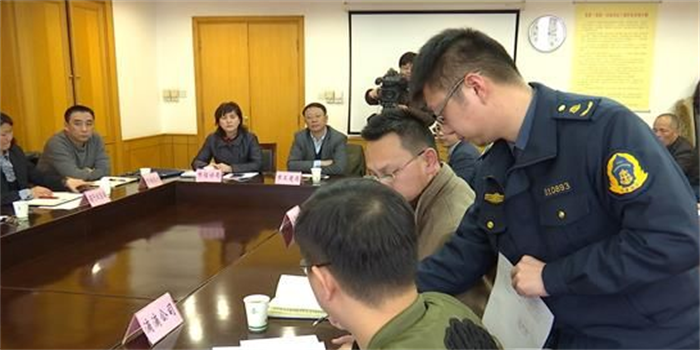 因涉多起非法营运 滴滴、美团被南京多部门联合约谈