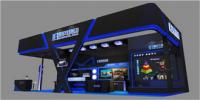 盈利超预期!未来暴风TV业务或将注入上市公司